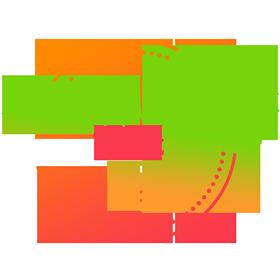 Amandadiet